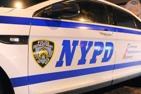 5 Million Knocked Nyc To Woman By Paid 1 Out Were Whose Cop Teeth qRxqpFf