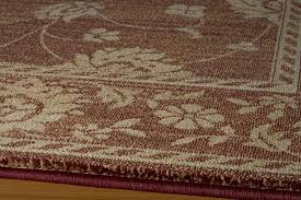 polypropylene rugs polypropylene outdoor rugs australia