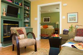 Modern Color Schemes For Living Rooms Awesome Best Paint Color For Living Room With Ideas For Living The