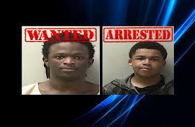 Marion county florida teen violence