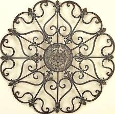 outdoor metal wall art lo3zamosc info with wrought iron decorations 15 on retro outdoor metal wall art with wrought iron wall art outdoor designs vintage in decorations 12