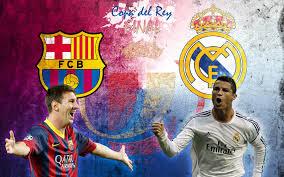barcelona vs real madrid 2016 wallpaper for mac o9hud