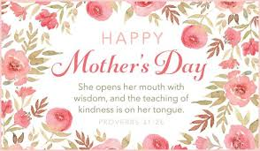 Free Mothers Day Ecard Email Free Personalized Mothers