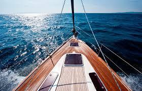 Risultati immagini per barca a vela
