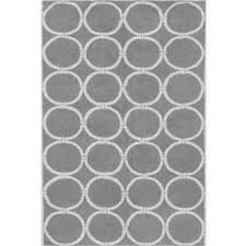 8 10 outdoor rug and target outdoor rugs ideas area rugs 8 10 target rugs 8 10 outdoor rugs ikea rug pad 8 10 outdoor rugs costco target outdoor rug