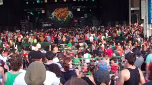Bud Light Weenie Roast Houston Bud Light Weenie Roast 2013 Pt 2 Youtube