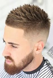 احدث قصات الشعر للرجال قصات شعر الرجال الحديثة عبارات