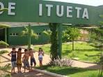 imagem de Itueta Minas Gerais n-9