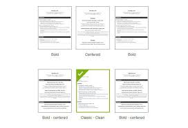 Free Resume Builder Online 2018 Gorgeous 28 Resume Builder Free Online No Sign Up Free Resume