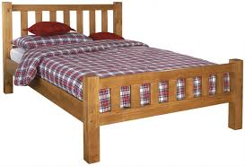 Trendy Bed Frames Best 4 Foot Bed Frames Hi Res Wallpaper – Fullblog.me