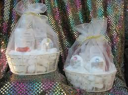 Gift Basket Wrapping Ideas Holiday Gift Baskets Realms Crafting The Arts And Life In