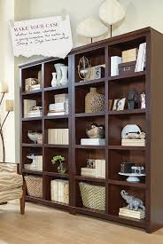 office decorative accessories. For Floor-to-ceiling Organization Of Books, Decorative Accents, Accessories And More Try Our Lockhart Bookcase. Would Look Lovely On The Office T