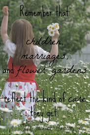 Quote Garden Best Garden Quote And Photo Of The Week Pint Size Farm