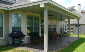 attached covered patio ideas. Delighful Ideas Share On Attached Covered Patio Ideas O