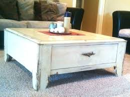 full size of dark wood coffee table gumtree and end tables black uk square wooden large