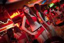 cuantas prostitutas españa precio prostitutas tailandia