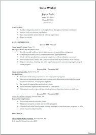 family service worker resume resume food service worker resume
