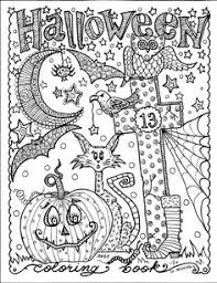 Small Picture Top 20 Free Printable Bats Coloring Pages Online Halloween
