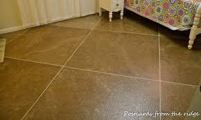laying ceramic floor tiles on concrete large size of tile on concrete basement floor can you install tile directly installing ceramic floor tile over