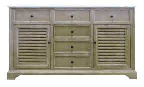 is poplar good for furniture. solid wood bathroom vanity materials is poplar good for furniture b