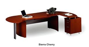 office decks series curved executive office desk corner office desks nz