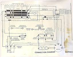dryer timer wiring help needed pic inside page 1 ar15 com for speed kenmore elite heating element replace the in a in speed queen dryer wiring diagram