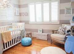 blinds for baby room.  Blinds Painting Tips For The Nursery In Blinds For Baby Room R