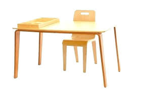 full size of white wood table and 6 chairs set round wooden kitchen toddler furniture licious