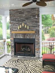 deck repair atlanta. Perfect Deck At Backyard Structures Of Georgia We Provide Our Customers With Quality  Custombuilt Decks Sunrooms And More Our Team Professional Carpenters Are  On Deck Repair Atlanta I