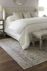 Soothing 97 White Bedroom Rug And Create The Look You Want