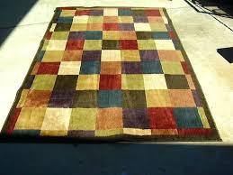 multi colored area rugs multi color distressed colorful oriental area rugs bright multi colored area rugs