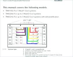 heat only thermostat premium heat only thermostat wiring diagram 2 heat