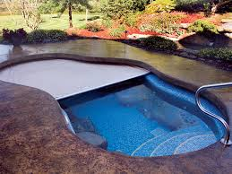 safety pool covers. Pros And Cons Of Solar Pool Covers Safety