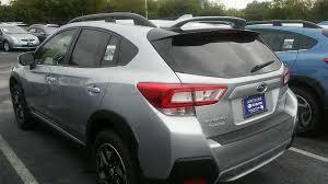 2018 subaru impreza wagon. wonderful 2018 subaru impreza wagonhatchback custom 2post no light spoiler 2018 and up throughout 2018 subaru impreza wagon