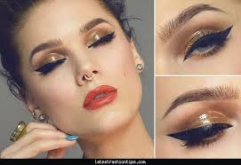 fat face makeup tips vizitmir