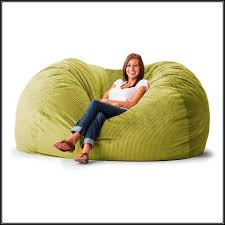 oversized bean bag chairs ikea