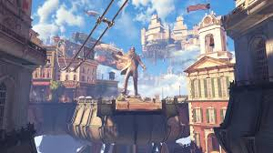 185 bioshock infinite hd wallpapers background images wallpaper abyss page 2