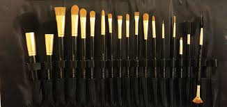 joe blasco brushes tools joe blasco professional cosmetics joe blasco cosmetics