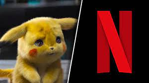 When is the Pokemon Netflix live-action series release date? -  GameRevolution