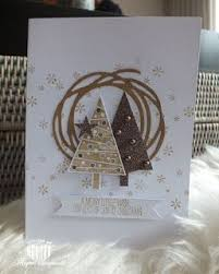Stampinu0027 Up Card Making Ideas For Masculine Cards  YouTubeCard Making Ideas Stampin Up