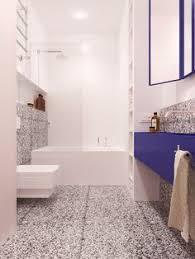 bathroom design companies. Iya Turabelidze Of Interior Design Company Concretica Describes The Styles  Depicted Here As Soviet Minimalism. Bathroom Companies