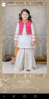 Ladies Dress Design Patterns Eshaal Eid Dress Kids Dress Patterns Toddler Dress