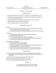 Sample Kitchen Helper Resume Delectable Professional Resume Helper Nmdnconference Example Resume And
