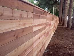 horizontal wood fence diy. Best Designs Ideas Of Horizontal Fencing On Awesome Diy Fence Backyard Decorating Privacy Wood