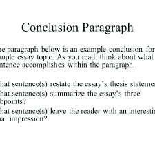 essay masters review you