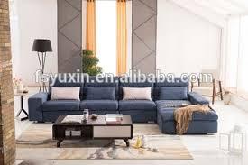 l shape furniture. New L Shape Sofa Designs About Furniture Living Room Or Fabric Corner 2017 O