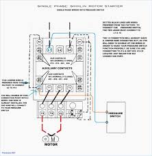 30 cutler hammer contactor wiring diagram hammer download how to wire a contactor for a 3 phase motor at Contactor Wiring Diagram