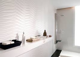 bathroom tile los angeles. Porcelanosa Tile And Tiles Los Angeles Bathroom O