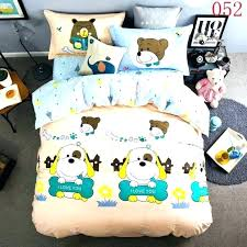 dog bed duvet covers s pet bed duvet covers