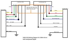 tow vehicle wiring wiring solutions 4-Way Trailer Wiring Diagram tow vehicle wiring diagram fresh wonderful plug schematic
